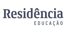 Residência Educação